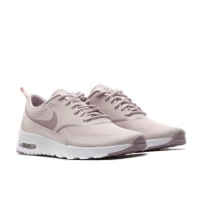 Sports Women`s Shoes Nike Air Max Thea 612