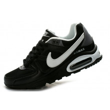 Sports Men`s Shoes Nike Air Max Command 032