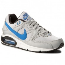 Sports Men`s Shoes Nike Air Max Command 036