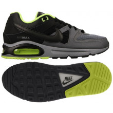 Sports Men`s Shoes Nike Air Max Command 038