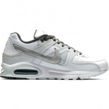 Sports Men`s Shoes Nike Air Max Command 107