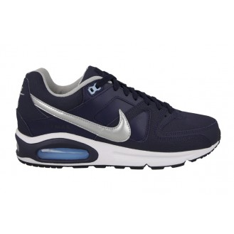 Sports Men`s Shoes Nike Air Max Command 001