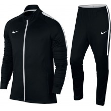 Tracksuit Men`s Nike Academy 010