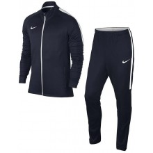 Tracksuit Men`s Nike Academy 451
