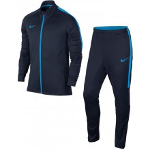 Tracksuit Men`s Nike Academy 454