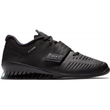 Sports Men`s Shoes Nike Romaleos 3 004