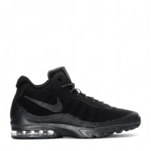 Sports Men`s Shoes Nike Air Max Invigor 004