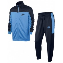 Tracksuit Men`s Nike NSW 452