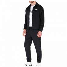 Tracksuit Men`s Nike Basic 010