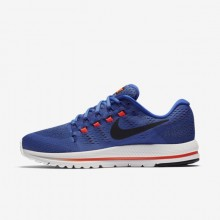 Sports Men`s Shoes Nike Air Zoom Vomero 400
