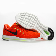 Sports Men`s Shoes Nike Air Zoom Vomero 12 800