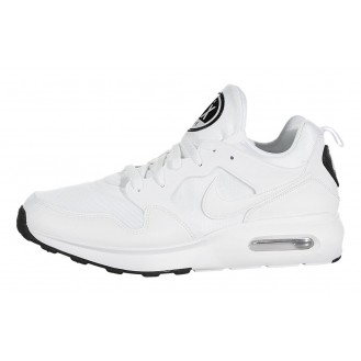 Sports Men`s Shoes Nike Air Max Prime 100