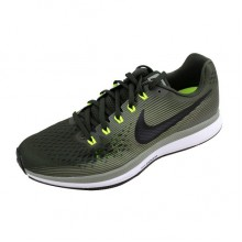 Sports Men`s Shoes Nike Air Zoom Pegasus 302