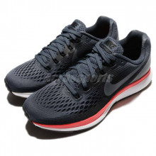 Sports Women`s Shoes Nike Pegasus 34 403