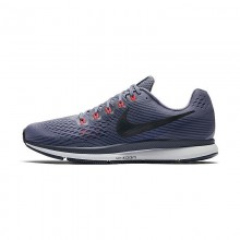 Sports Men`s Shoes Nike Air Max Pegasus 406