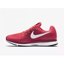 Sports Women`s Shoes Nike Air Max Pegasus 605