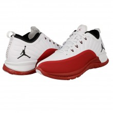 Sports Men`s Shoes Nike Jordan Trainer Prime 120