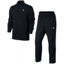 Tracksuit Men`s Nike Court Woven 010