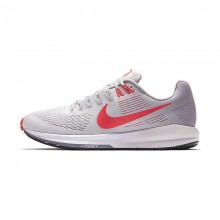 Sports Women`s Shoes Nike Air Zoom Structure 21 006