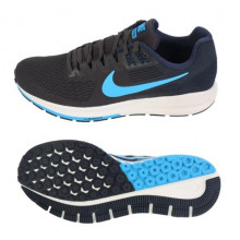 Sports Men`s Shoes Nike Air Zoom Structure 21 404