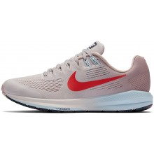 Sports Women`s Shoes Nike Air Zoom Structure 21 009