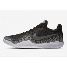 Sports Men`s Shoes Nike Mamba Rage 001