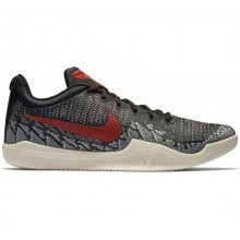 Sports Men`s Shoes Nike Mamba Rage 060
