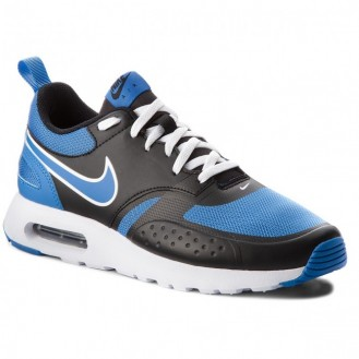 Sports Men`s Shoes Nike Air Max Vision 012