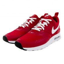 Sports Men`s Shoes Nike Air Max Vision 600