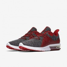 Sports Men`s Shoes Nike Air Max Sequent 3 015
