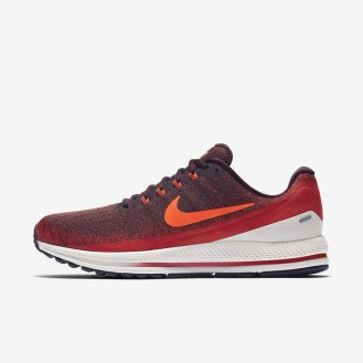 Sports Men`s Shoes Nike Air Zoom Vomero 13 600
