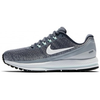 Sports Women`s Shoes Nike Air Zoom Vomero 13 002