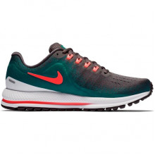 Sports Women`s Shoes Nike Air Zoom Vomero 13 008