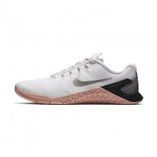 Sports Women`s Shoes Nike Metcon 4 100