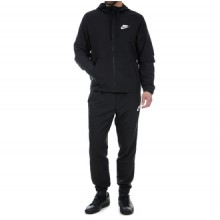 Tracksuit Men`s Nike Core 013