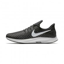 Sports Men`s Shoes Nike Air Max Pegasus 001