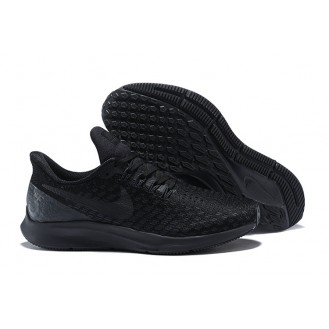 Sports Men`s Shoes Nike Air Zoom Pegasus 35 002