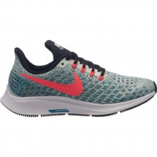 Sports Men`s Shoes Nike Air Max Pegasus 006