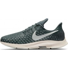 Sports Women`s Shoes Nike Air Zoom Pegasus 35 301