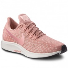 Sports Women`s Shoes Nike Air Zoom Pegasus 35 603
