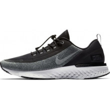 Sports Men`s Shoes Nike Odessey Reacy Shield 002