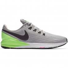 Sports Men`s Shoes Nike Air Zoom Structure 22 004