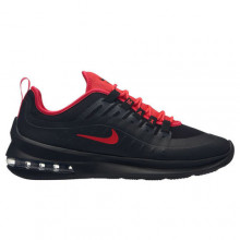 Sports Men`s Shoes Nike Air Max Axis 008