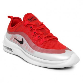 Sports Men`s Shoes Nike Air Max Axix 600
