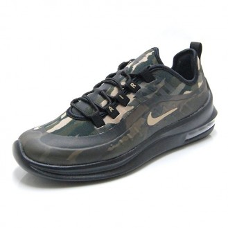 Sports Men`s Shoes Nike Air Max Axis Premium 002