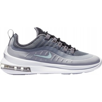 Sports Women`s Shoes Nike Air Max Axis 001