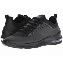 Sports Women`s Shoes Nike Air Max Axis 006