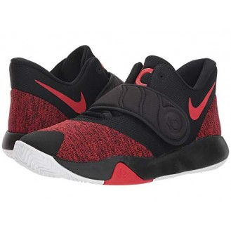 Sports Men`s Shoes Nike KD Trey 5 VI 006