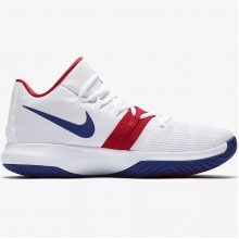 Sports Men`s Shoes Nike Kyrie Flytrap 146
