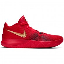 Sports Men`s Shoes Nike Kyrie Flytrap 600